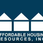 affordableHousingLogo