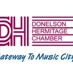 Donelson Hermitage Chamber of Commerce