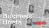 businessBriefs_header