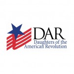 daughtersOfRevolution_DAR