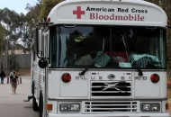 American_Red_Cross_Bloodmobile