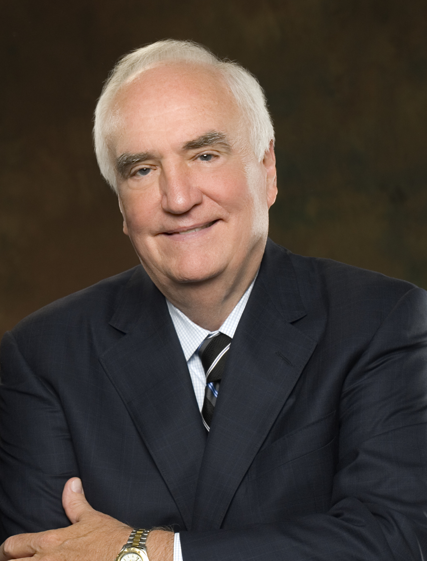 Hal Hardin and others honored during Nashville School of Law
