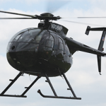 helicopter3