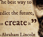 lincoln-quote-small