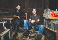 american-pickers-1-190x130