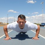 1280px-Airman_doing_pushup