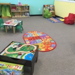 Stay Play Drop In Childcare Interior 3