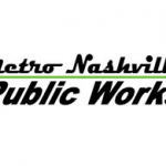 Nashville Public works logo small